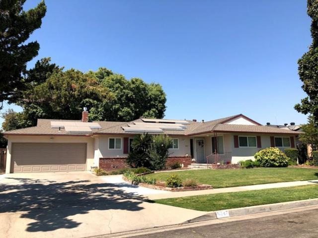 6047 N 6th Street, Fresno, CA 93710 (#520553) :: Soledad Hernandez Group