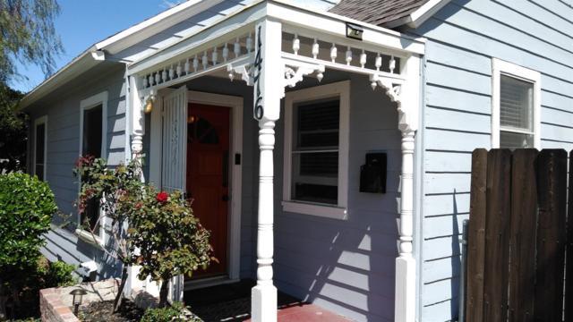 1476 N Farris Avenue, Fresno, CA 93728 (#520563) :: FresYes Realty