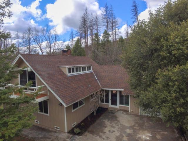 59955 Cascadel Drive N, North Fork, CA 93643 (#520623) :: FresYes Realty