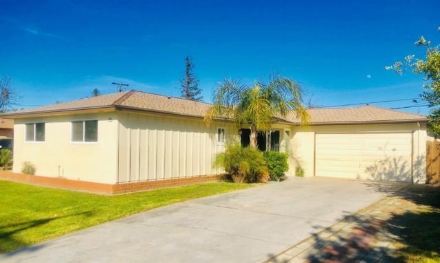 3606 N Meridian Avenue, Fresno, CA 93726 (#520659) :: FresYes Realty