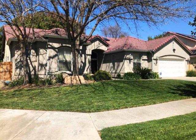 698 Avalon Drive, Lemoore, CA 93245 (#520705) :: FresYes Realty