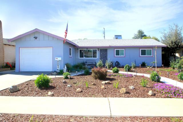 3918 E Ashcroft Avenue, Fresno, CA 93726 (#520889) :: FresYes Realty