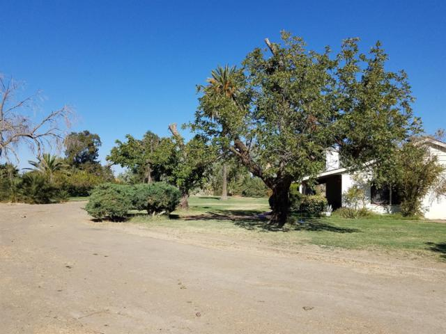 5662 S Washoe Avenue, Mendota, CA 93640 (#520909) :: FresYes Realty
