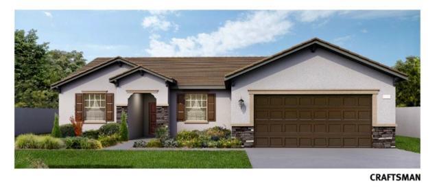1860 E Cardella Street, Firebaugh, CA 93622 (#520975) :: Raymer Realty Group
