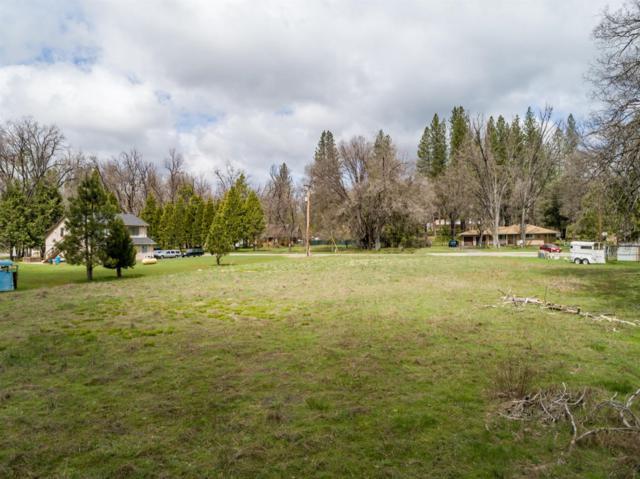 5581 Snow Creek Fall, Mariposa, CA 95338 (#521011) :: FresYes Realty