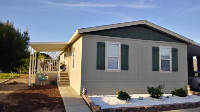 2575 S Willow Avenue #107, Fresno, CA 93725 (#521012) :: FresYes Realty