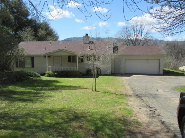 41324 Pamela Place, Oakhurst, CA 93644 (#521035) :: FresYes Realty