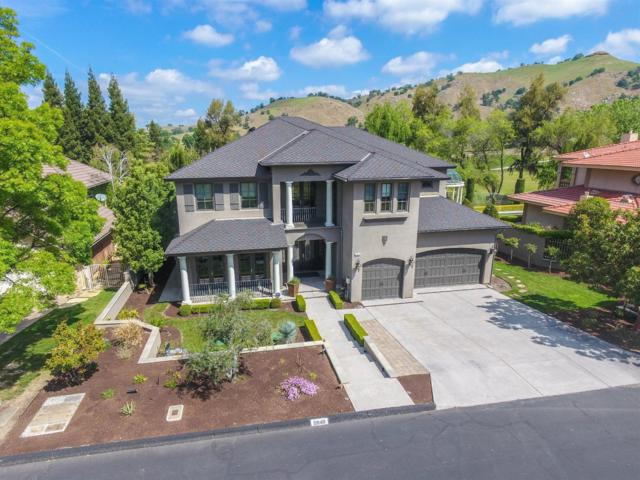21840 Westmere Lane, Friant, CA 93626 (#521057) :: FresYes Realty