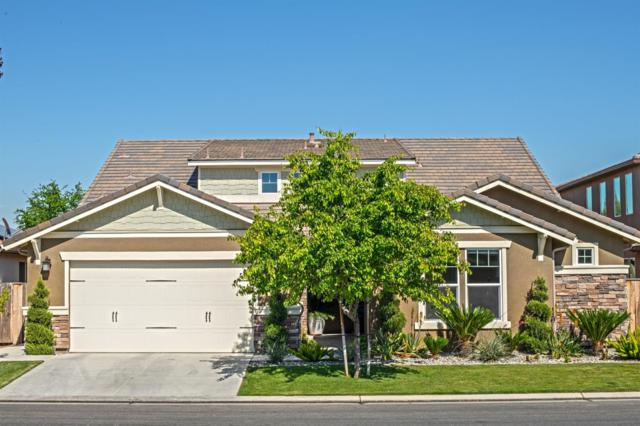 1619 N Piccadilly Lane, Clovis, CA 93619 (#521066) :: Realty Concepts