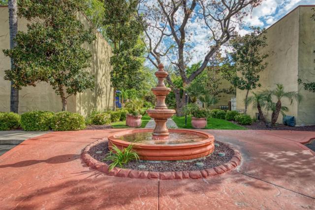 2881 Huntington Boulevard #146, Fresno, CA 93721 (#521081) :: FresYes Realty