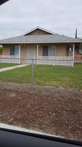 2402 Bell Avenue, Corcoran, CA 93212 (#521127) :: Raymer Realty Group