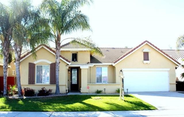 1543 N Westmore Court, Atwater, CA 95301 (#521142) :: FresYes Realty