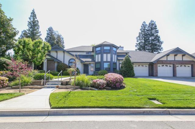 267 W Bluff Avenue, Fresno, CA 93711 (#521159) :: FresYes Realty