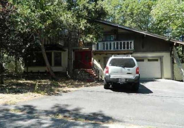 700 Tyrol Drive, Bloomington, CA 92325 (#521170) :: Raymer Realty Group