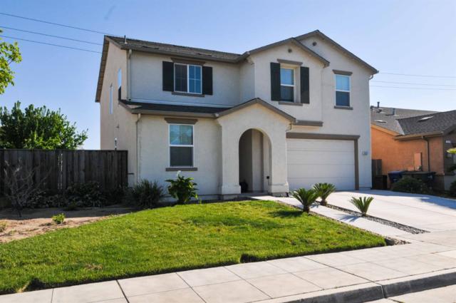 5352 E Tower Avenue, Fresno, CA 93725 (#521171) :: FresYes Realty