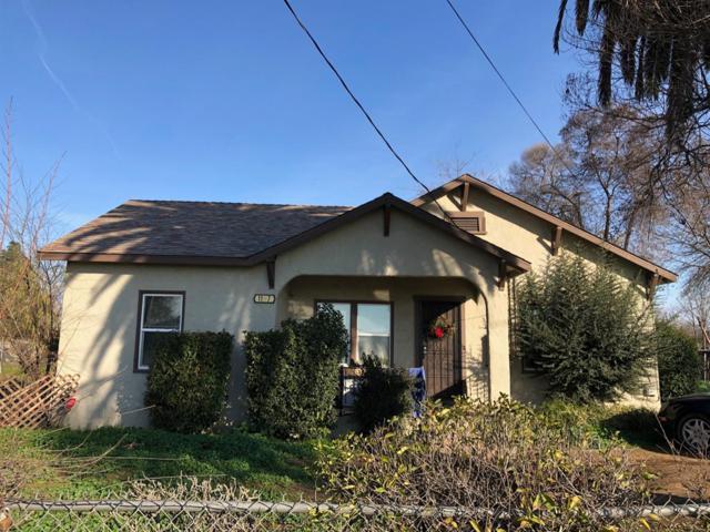 1103-1107 E Annadale Avenue, Fresno, CA 93706 (#521278) :: FresYes Realty
