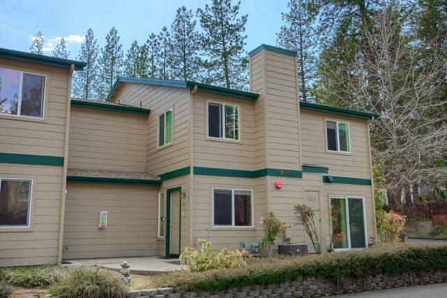 40483 Road 222 #101, Bass Lake, CA 93604 (#521297) :: FresYes Realty