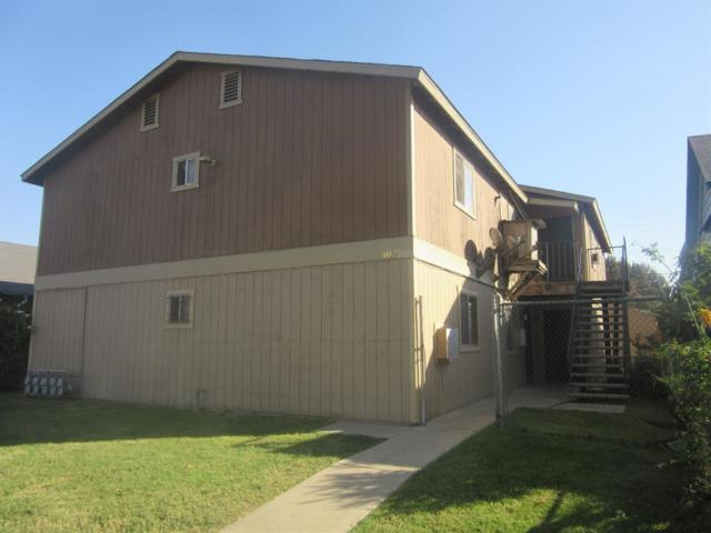 402 N Glenn Avenue #101, Fresno, CA 93701 (#521302) :: FresYes Realty
