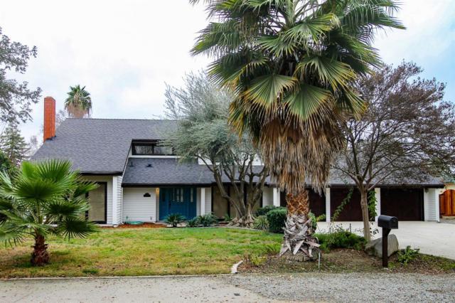 1309 Mae Carden Street, Visalia, CA 93291 (#521315) :: FresYes Realty