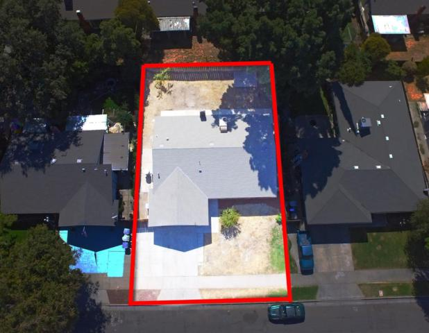 548 Sonora Avenue, Merced, CA 95340 (#521316) :: FresYes Realty