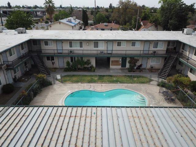 4776 E Clay Avenue, Fresno, CA 93702 (#521317) :: FresYes Realty