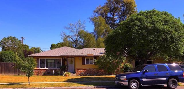 3872 N 4Th Street, Fresno, CA 93726 (#521324) :: FresYes Realty