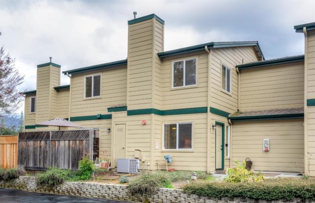 40483 Road 222 #103, Bass Lake, CA 93604 (#521338) :: FresYes Realty