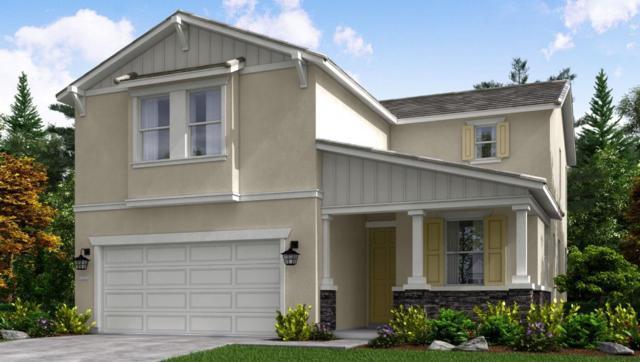 4931-Lot 32 E Pitt Avenue, Fresno, CA 93725 (#521342) :: Soledad Hernandez Group