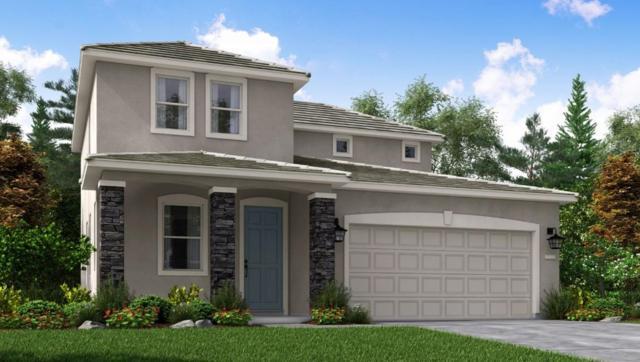 2305-Lot 33 S Justin Avenue, Fresno, CA 93725 (#521344) :: Soledad Hernandez Group