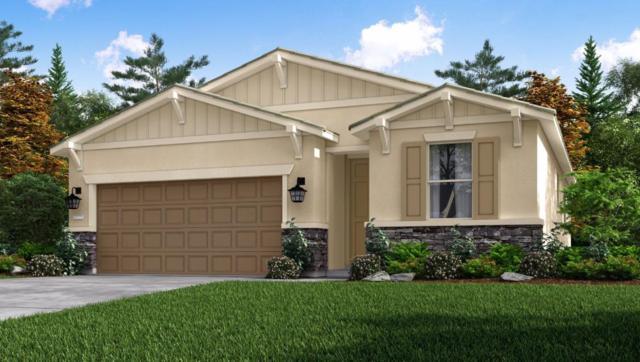 2313-Lot 35 S Justin Avenue, Fresno, CA 93725 (#521347) :: Soledad Hernandez Group