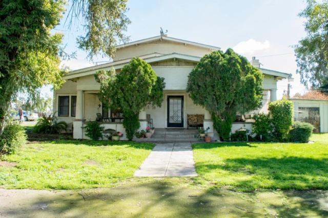 1520 S Brawley Avenue, Fresno, CA 93706 (#521366) :: FresYes Realty