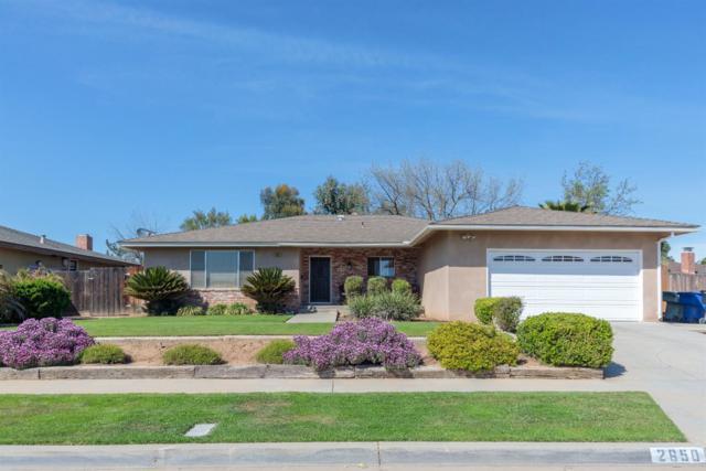 2650 E Fremont Avenue, Fresno, CA 93710 (#521389) :: FresYes Realty