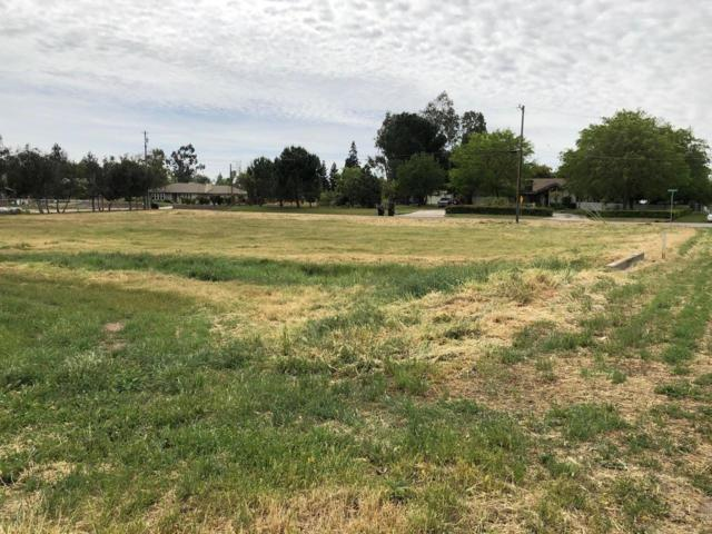 0 Address Not Published, Madera, CA 93636 (#521423) :: FresYes Realty