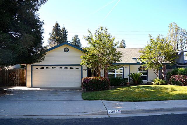 2356 Escalon Avenue, Clovis, CA 93611 (#521425) :: Soledad Hernandez Group