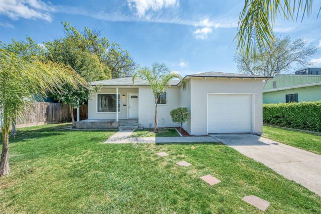 2433 S Holly Avenue, Fresno, CA 93706 (#521491) :: FresYes Realty