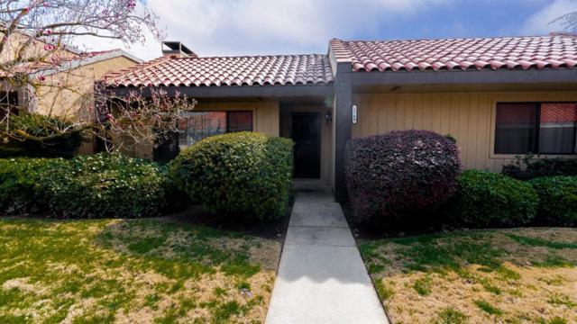 1769 W Santa Ana Avenue, Fresno, CA 93705 (#521499) :: FresYes Realty