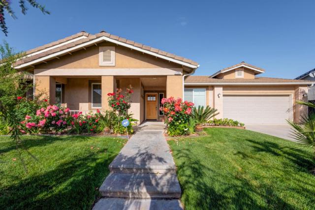 2584 S Argyle Avenue, Fresno, CA 93727 (#521512) :: FresYes Realty