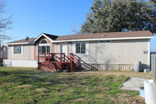 18193 Road 238, Porterville, CA 93257 (#521518) :: FresYes Realty
