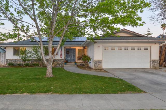 5722 N 7Th Street, Fresno, CA 93710 (#521519) :: FresYes Realty