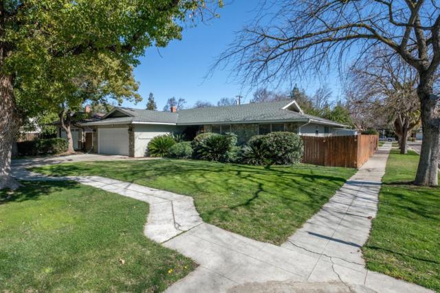 5654 N 8th Street, Fresno, CA 93710 (#521520) :: FresYes Realty
