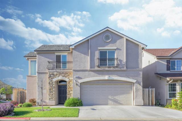 2568 Eileen Avenue, Sanger, CA 93657 (#521524) :: Soledad Hernandez Group
