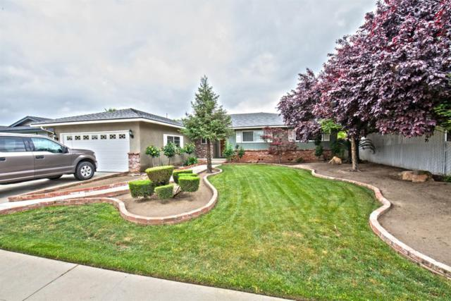 2631 E Fremont Avenue, Fresno, CA 93710 (#521539) :: FresYes Realty
