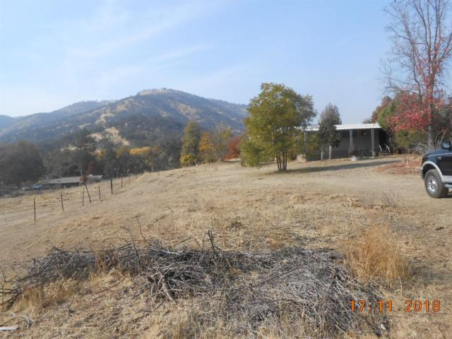 37039 Dunlap Rd Road, Squaw Valley, CA 93675 (#521559) :: FresYes Realty