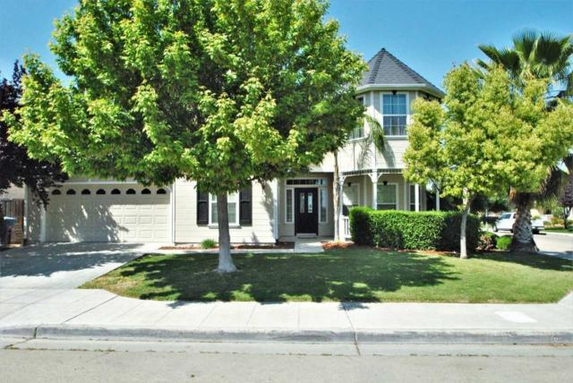 6694 E Liberty Avenue, Fresno, CA 93727 (#521573) :: Raymer Realty Group