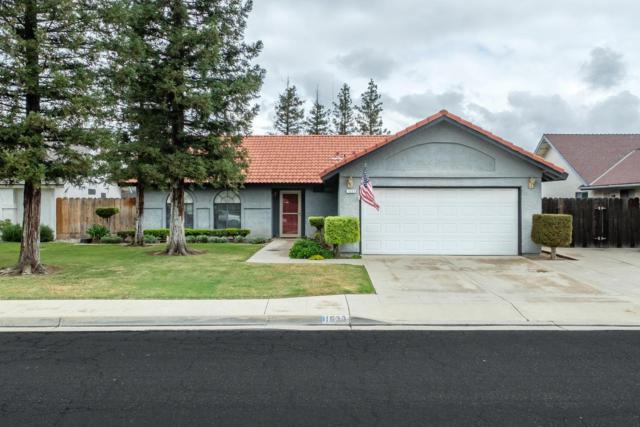 1633 Locust Avenue, Clovis, CA 93611 (#521578) :: FresYes Realty