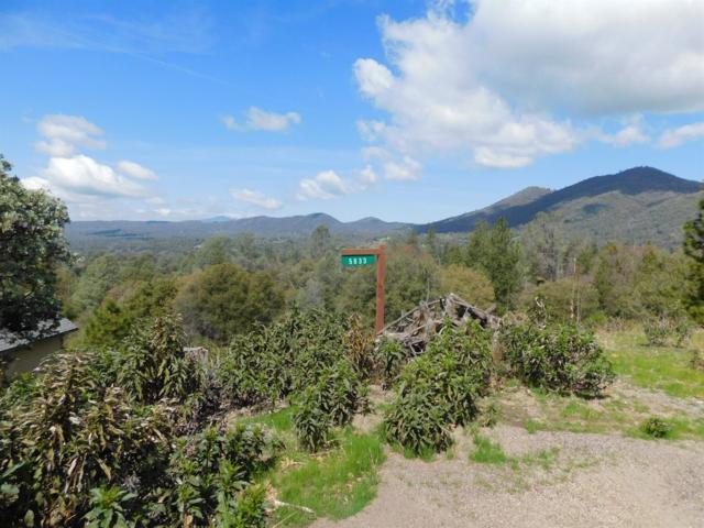 5833 Half Dome, Mariposa, CA 95338 (#521585) :: FresYes Realty