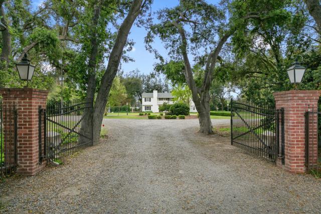 5424 E Butler Avenue, Fresno, CA 93727 (#521589) :: Soledad Hernandez Group