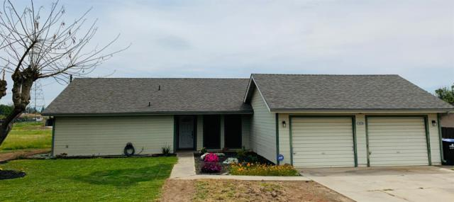 18169 18169 Ridgedale Dr., Madera, CA 93638 (#521602) :: FresYes Realty
