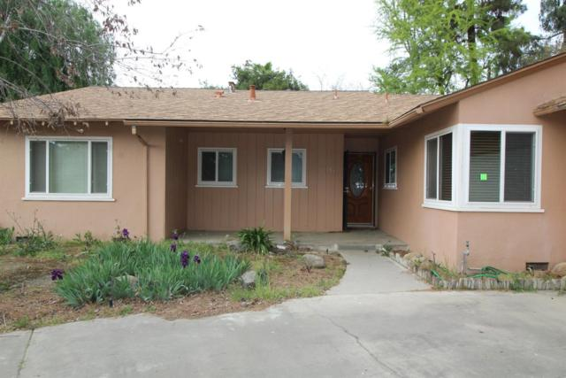 754 Phillips Circle, Porterville, CA 93257 (#521604) :: FresYes Realty