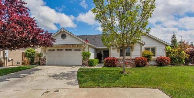 1045 Hill Avenue, Fowler, CA 93625 (#521606) :: FresYes Realty